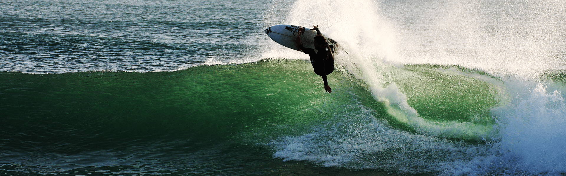 Tamraght, Maroko Surf&Joga Camp