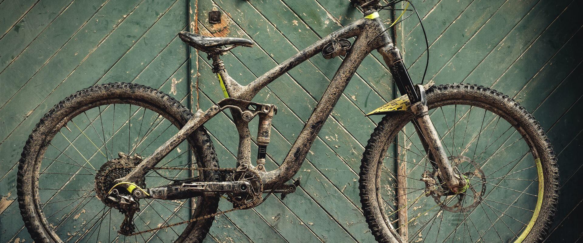 Sunee Pinzolo (Val di Sole) BikeCamp
